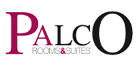 Palco-Rooms-News